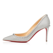 Shoes - Anjalina - Christian Louboutin
