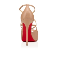 Shoes - Holly Alta - Christian Louboutin
