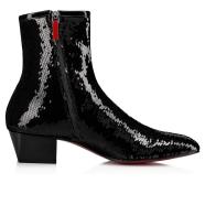 Shoes - Jolly Flat - Christian Louboutin