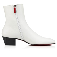 Shoes - Jolly Flat - Christian Louboutin