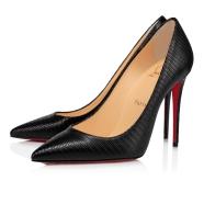 Shoes - Kate - Christian Louboutin