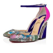 Shoes - Levitagnes - Christian Louboutin