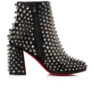 Shoes - Louise Capet - Christian Louboutin