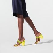 Shoes - Ovida - Christian Louboutin