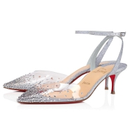 Shoes - Spikaqueen - Christian Louboutin