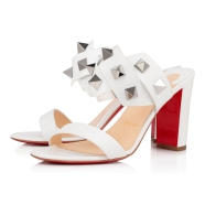 Shoes - Tina In The Desert - Christian Louboutin