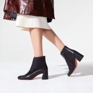 Shoes - Turela - Christian Louboutin
