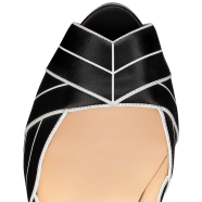 Shoes - Undessin Alta - Christian Louboutin