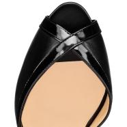 Shoes - Cathy - Christian Louboutin