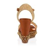 Shoes - Cordorella - Christian Louboutin