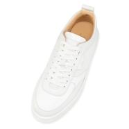 Shoes - Happy Rui Flat - Christian Louboutin