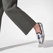 Shoes - Ivy Nanou Flat - Christian Louboutin