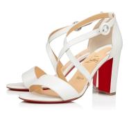 Shoes - Loubi Bee - Christian Louboutin