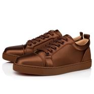Shoes - Louis Junior Woman Orlato Flat - Christian Louboutin