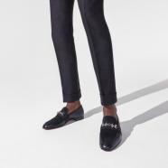 Shoes - Panamax Flat - Christian Louboutin
