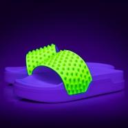 Shoes - Pool Fun Flat - Christian Louboutin
