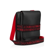 Bags - Benech Reporter - Christian Louboutin