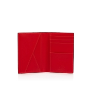 Small Leather Goods - Sifnos Cardholder - Christian Louboutin