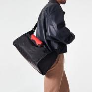 Bags - Pariscuba - Christian Louboutin