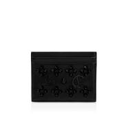 Small Leather Goods - Kios Cardholder - Christian Louboutin