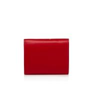 Small Leather Goods - Loubigaga Mini Wallet - Christian Louboutin