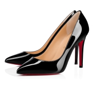 Souliers - Pigalle - Christian Louboutin