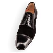 Shoes - Top Daviol Flat - Christian Louboutin