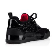 Shoes - Aurelien Flat - Christian Louboutin