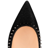 Shoes - Anjalina Flat - Christian Louboutin