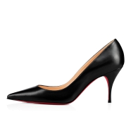 Souliers - Clare - Christian Louboutin