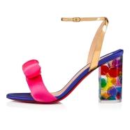 Shoes - Hallunodo - Christian Louboutin