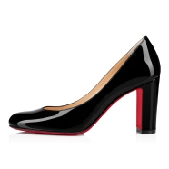 Shoes - Lady Gena - Christian Louboutin