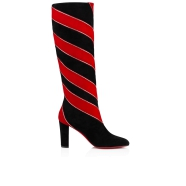 Shoes - Gael Strass - Christian Louboutin