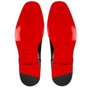 Shoes - Kicko Flat - Christian Louboutin