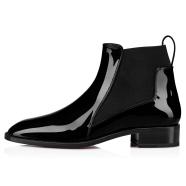 Shoes - Marmada Flat - Christian Louboutin