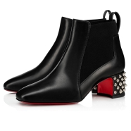 Shoes - Study - Christian Louboutin