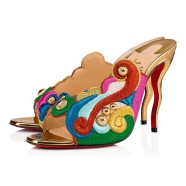 Shoes - Thimpumule - Christian Louboutin