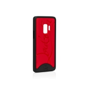 Small Leather Goods - Loubiphone Case Samsung S9 - Christian Louboutin