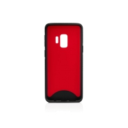 Petite Maroquinerie - Loubiphone Samsung S9 - Christian Louboutin