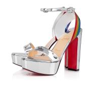 Shoes - Arkendisc Alta - Christian Louboutin