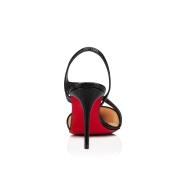 Shoes - Brandina - Christian Louboutin
