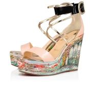Shoes - Divazeppa - Christian Louboutin