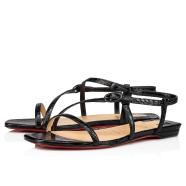 Shoes - Selima - Christian Louboutin