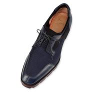 Shoes - Simon Flat - Christian Louboutin