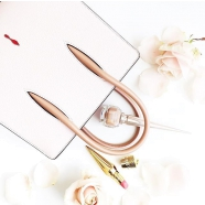 Beauté - Just Nothing - Christian Louboutin