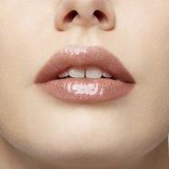 Beauty - Bronzissima Loubilaque Lip Lacquer - Christian Louboutin