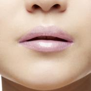 Beauté - Crystal Queen Loubilaque Lip Gloss - Christian Louboutin