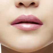 Beauté - Iriza Loubilaque Lip Gloss - Christian Louboutin
