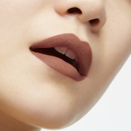 Beauty - Just Nothing Velvet Matte - Christian Louboutin