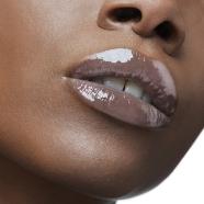 Beauté - Loubimiroir Loubilaque Laque à Lèvres - Christian Louboutin